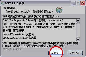 1.1.04.jpg