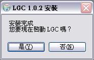 1.1.07.jpg