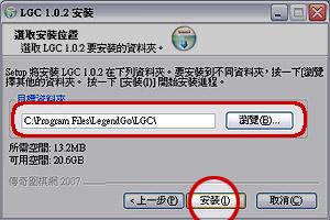 1.1.05.jpg