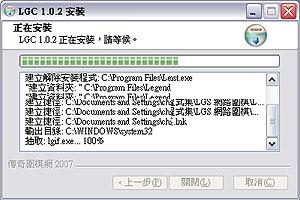 1.1.06.jpg